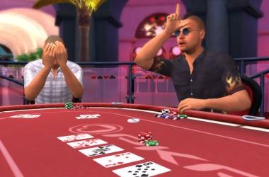 Играч на виртуални пари стана част от про отбора на...
