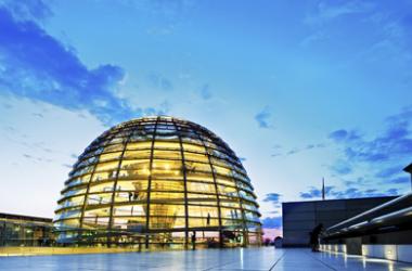 PokerStars EPT Берлин: от 5 до 10 април