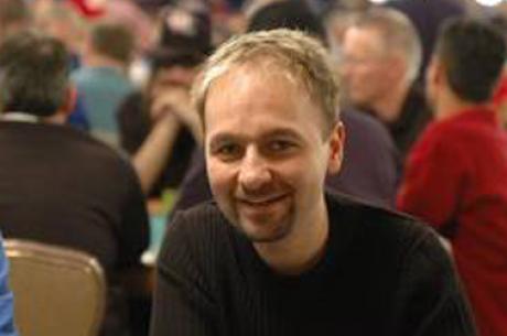 Aktualności Pokerowe - 04.04