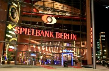 Dzisiaj start turnieju EPT Berlin
