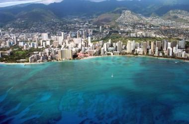 Hawaii nagy üzletet lát a pókerben