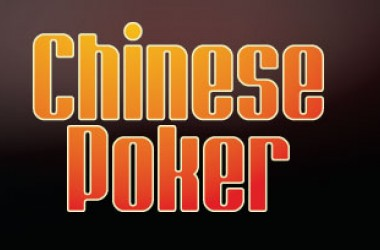 Nedaudz no vēstures: Ķīniešu pokers - Kas tas ir un ar ko to ēd?
