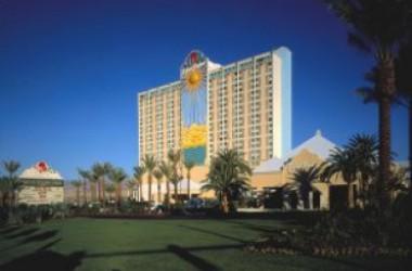 Megvan a vadonatúj Las Vegas-i bajnokság menetrendje