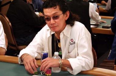 Kącik historyczny - Współczesne gwiazdy pokera i ich początki (1)