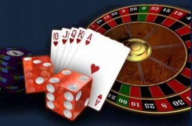 Белорусские покеристы будут платить налог со своих...