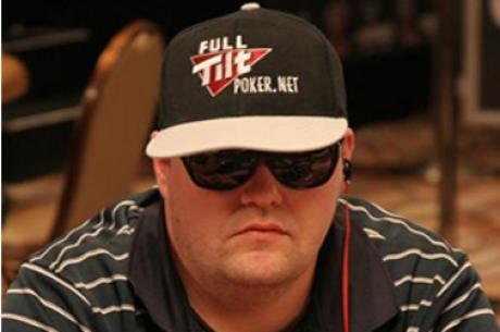Aktualności Pokerowe - 06.04