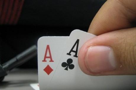 Rootsi Riigikohtu otsus: kas pokker on õnne- või oskusmäng?