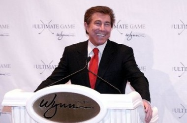 The Nightly Turbo: Wynn Talks PokerStars, McMaster Sentenced, and More