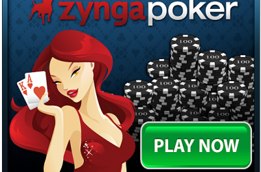 Zynga нае екипа на PokerTableRatings