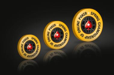 Скоро: 2011 PokerStars SCOOP! Български победи? Надяваме се!