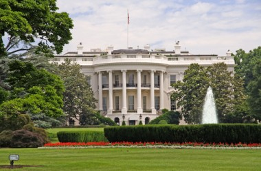 The Nightly Turbo: Washington, D.C., to Legalize Online Poker, UB Sends Players to the...