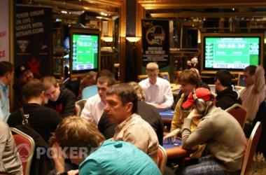 2011 Latvian Open: Ir noformējies galvenā turnīra fināla galds
