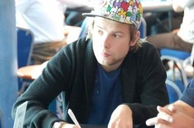 Ylitalo och Jacobson till dag 4 i PokerStars EPT Berlin 2011