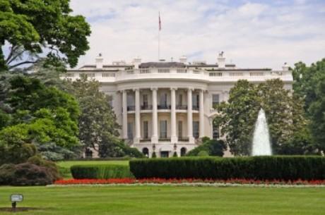 Washingtoni siker az online póker legalizálásában