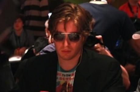 "European Poker Tour Berlin Day 4: Ben ""NeverScaredB"" Wilinofsky Leads"