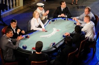 """TV laidą """"Du Karaliai"""" nuo šiol rasite ir PokerNews LT eteryje!"""