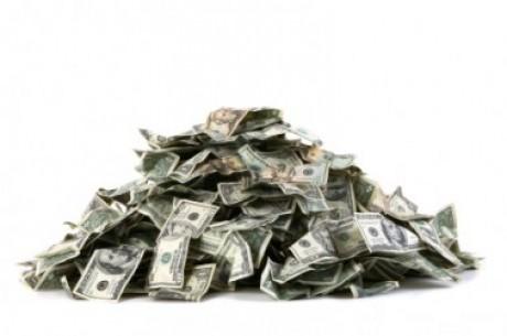 Обзор воскресных турниров: Exan13 ($108,645) выиграл Sunday...