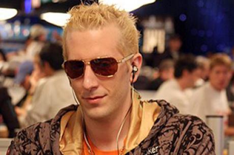 Aktualności Pokerowe - 11.04