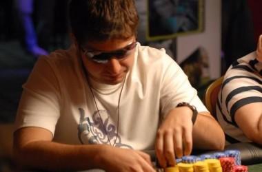 """Sunday Majors: Caio Brites e """"tonho32"""" Conquistam os Vice-Campeonatos dos Dois..."""
