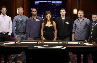 The Nightly Turbo: Poker After Dark Preview, Macau Millions Breaks Record, and More