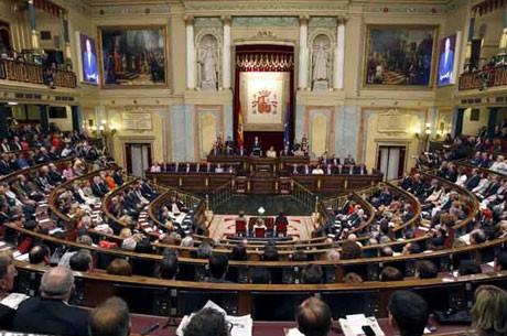 Aprobada la Ley de Regulación del Juego en España