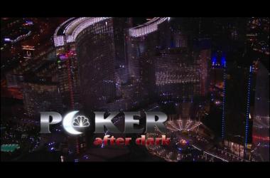 Poker After Dark Idol Week - Afsnit 4