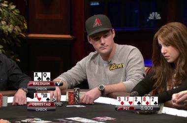 Poker After Dark Idol Week - Afsnit 2
