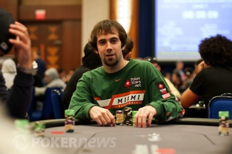 Podcast PokerNews: Kaos Planeado com Jason Mecier e Dan O'Brien
