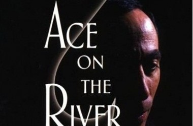 Pokera grāmata: Barry Greenstein – Ace on the River