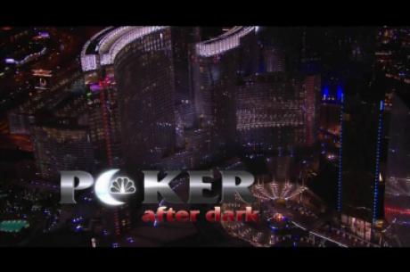 Idol uke hos Poker After Dark - Uke 4 Episode 22