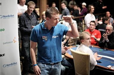 """NM 2011: """"Inspecta"""" vant HORSE og dag 1A oppdateringer"""