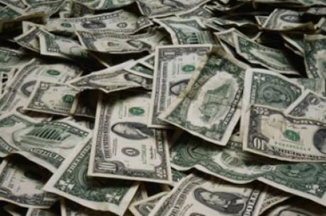 Ekskluzīvās aprīļa akcijas PokerNews spēlētājiem: Vairāk nekā $160,000 balvās!