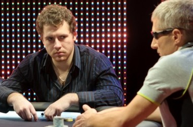 The Online Railbird Report: A Look at Hansen's $827K Rebound & Cates' $333K Win