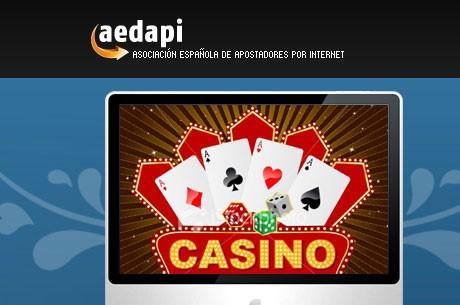 La AEDAPI valora positivamente el texto aprobado por el Congreso para la ley del juego