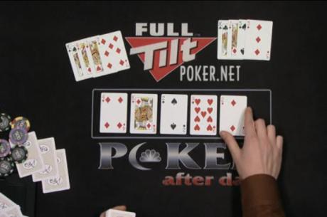 Poker After Dark Кеш Игра: време е за омаха (eпизод 4)