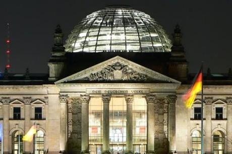 PokerStars muestra su oposición a la propuesta del gobierno alemán para regular el juego