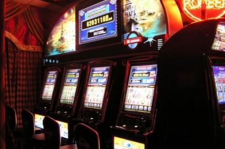 Прокуроры Челябинска в штатском против казино