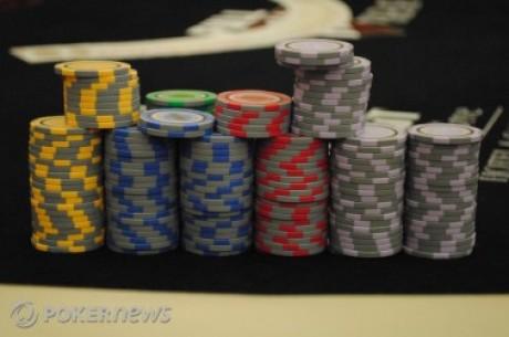 Nightly Turbo: Revelada a Identidade de Kagome Kagome, Onde Jogar Poker Online em Washington...