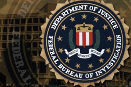 Lecsapott az FBI a PokerStarsra, a Full Tilt Pokerre és az Absolute Pokerre!