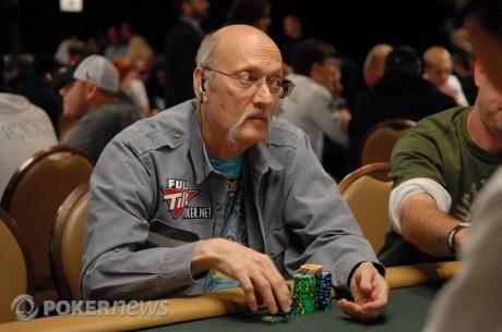 С колко да сядате на покер масата? Съвети от Стийв...
