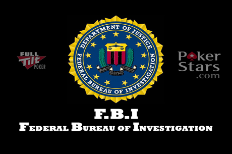 Svart fredag för onlinepoker i USA – FBI slår till mot PokerStars och Full Tilt
