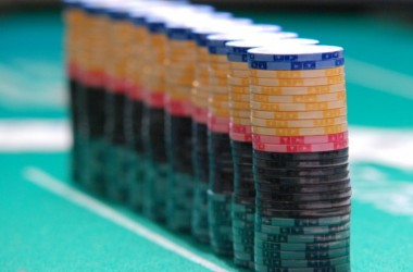 888poker Celebrates Continued Growth - Doubles Major Tournament Guaranteed Prize Pools