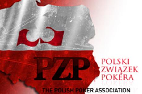 Dokument Polskiego Związku Pokera w sprawie przeciwko MF