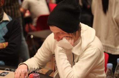 """NM 2011 – Ørjan """"athilla"""" Skommo er ny Norgesmester i poker"""