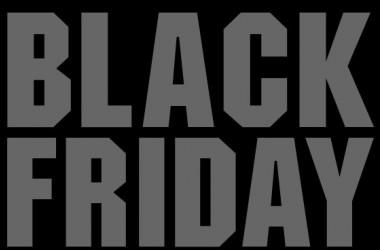 Latvieši svētdienas lielajos interneta poekra turnīros: Melnās piektdienas sekas