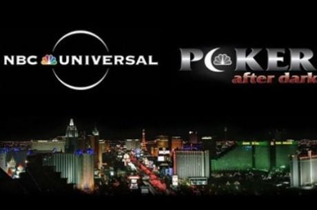 Poker After Dark Кеш Игра: време е за омаха (eпизод 5)