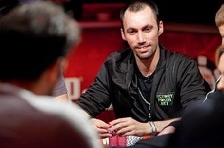Cambios de dirección en el tráfico del poker online