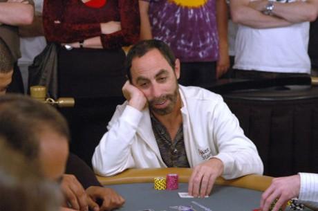 Kącik historyczny - współczesne gwiazdy pokera i ich początki (3)