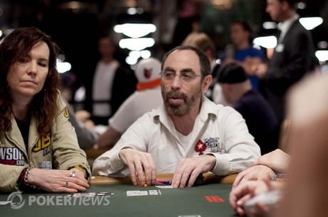High Stakes Poker Season 7: Greenstein tündöklése