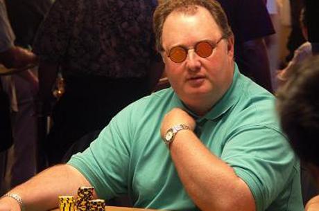Aktualności Pokerowe - 20.04